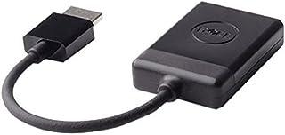 Dell Adapter – HDMI till VGA 470-ABZX *samma som 470-ABZX*