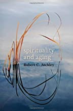 Best robert c atchley Reviews