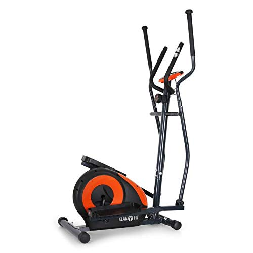 KLAR FIT Ellifit FX 250...