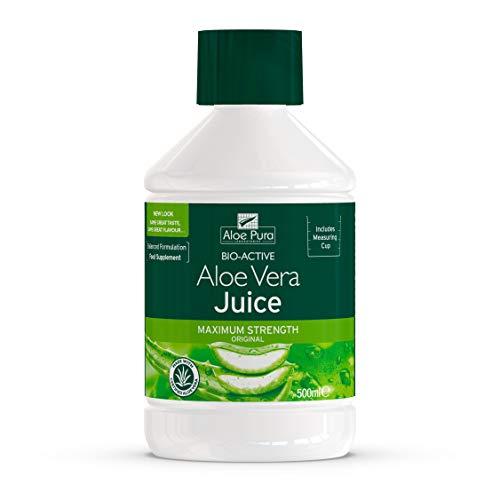 Cheap Aloe Vera Juice Deals