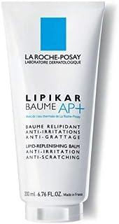 La Roche Posay Trat Lipikar Baume AP Plus 200ml