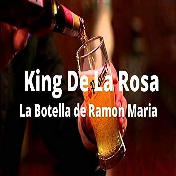 La Botella de Ramon Maria