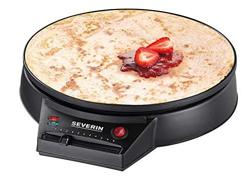 SEVERIN Crêpes Maker CM 2198 Bild