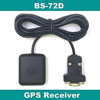 Best rs232 gps module Reviews