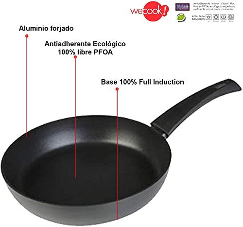 WECOOK 10320