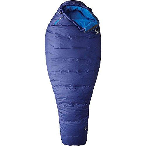 Mountain Hardwear Lamina Z Torch
