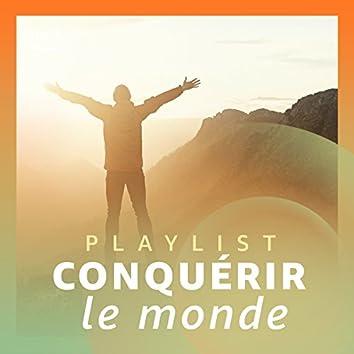 50 chansons pour conquérir le monde