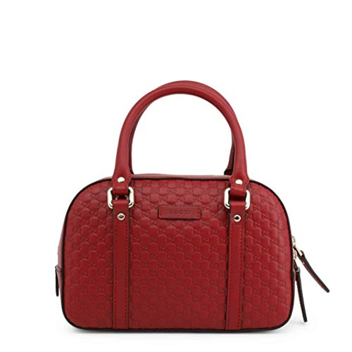 Gucci - Bags Crossbody Bags - Ladies bags - Gucci - 510289_BMJ1G - red - NOSIZE