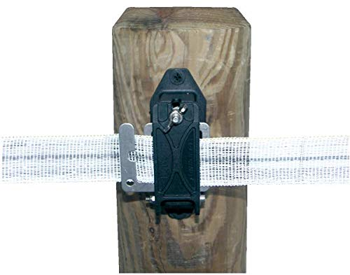 Horizont Ruban isolant Turbomax I-40, noir, pour AllPolytapes -Ropes et fils