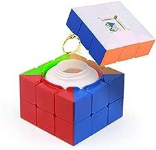 yuxin 3x3 treasure box