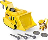 Paw Patrol 6044472 Mission Paw-Flip & Fly Vehicle Escombros