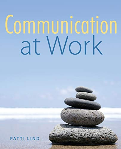 Download Communication at Work 1592997627