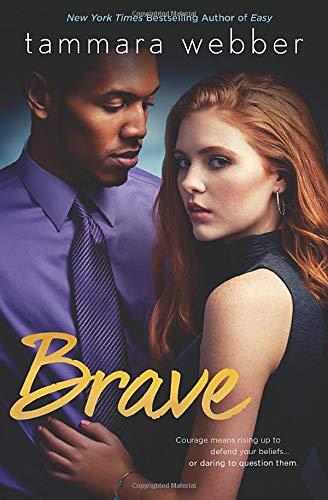 Brave: 4