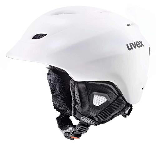 Uvex Unisex-Adult Helmet, Medium