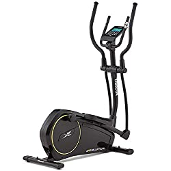 best mid-priced cross trainer