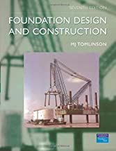 Best foundation design and construction tomlinson Reviews