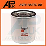APUK Agricultural Vehicle Filters