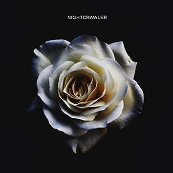 Nightcrawler (feat. Moosh & Twist)