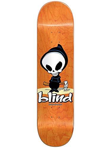 Blind OG Reaper R7, Größe:8.3, Producer_Color:Maxham
