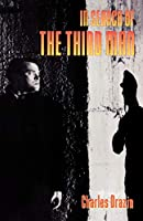 In Search of the Third Man (Limelight)