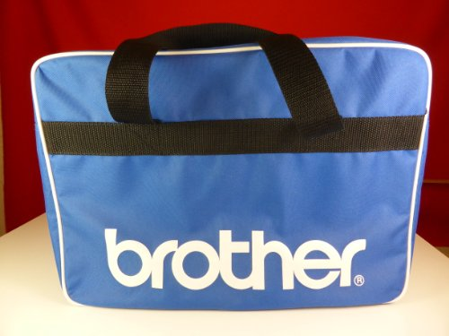 Brother Sewing Machine Carrying Case by Brother