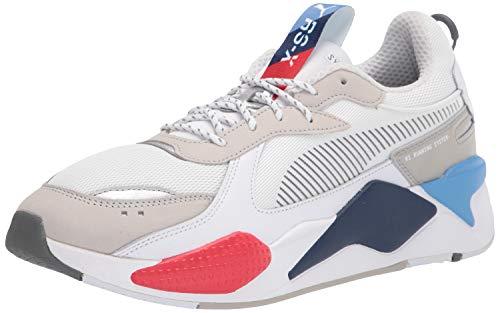 BMW X Puma M Motorsport Sneakers