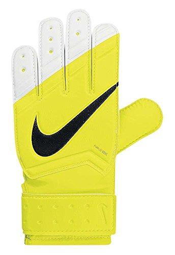 Nike GK JR Grip Gloves (3)