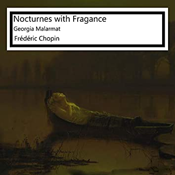 Nocturne with Fragance