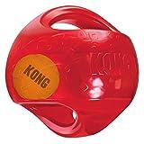 KONG Jumbler - Ballon de Football - L/XL