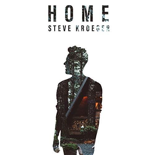 Steve Kroeger