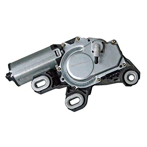 Motore tergicristallo posteriore 6398200408, A6398200408