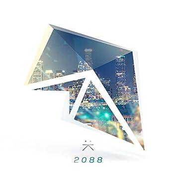 2088 - Single