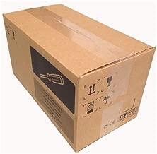 HP P3015 3015 Fuser NEW OEM RM1-6274