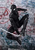 S.H.Figuarts Spider-Man Stealth Suit (Spider-Man: Far from Home)