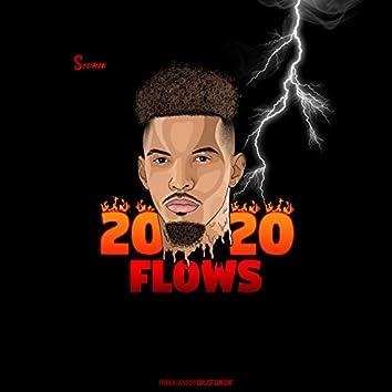 2o2o Flows