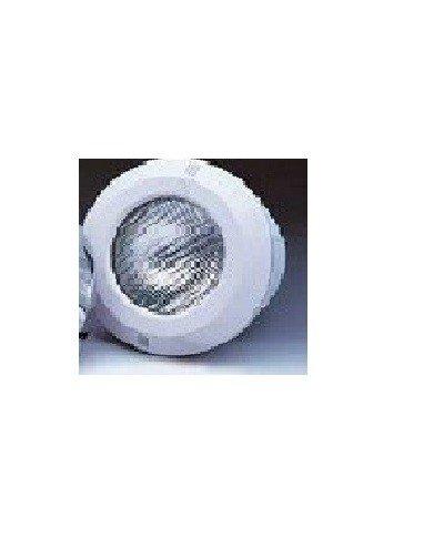 ASTRAL-Foco Halógeno Piscina Par56 Cuerpo Completo de Luz 300W-Potente y a Buen Precio