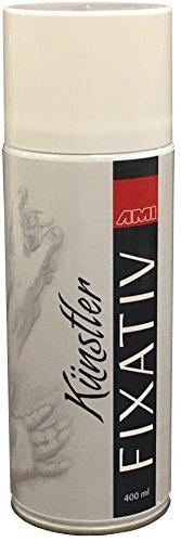 AMI-Art-Manufacture-Design -  Fixativ Fixierspray