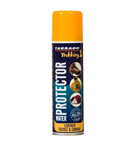 Tarrago | Trekking Protector Spray | Protege Contra las Manchas y la Suciedad