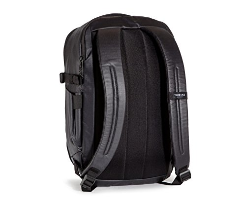 Timbuk2 2542 Blink Pack, Jet Black, One Size