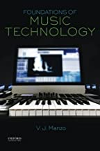 Best foundations of technology textbook Reviews