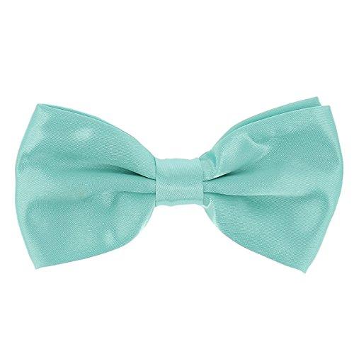 Papillon Verde Tiffany