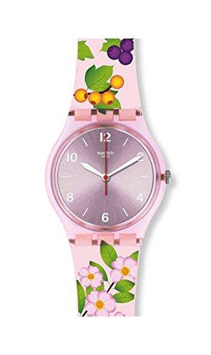 Swatch Inteligente Reloj de Pulsera GP150