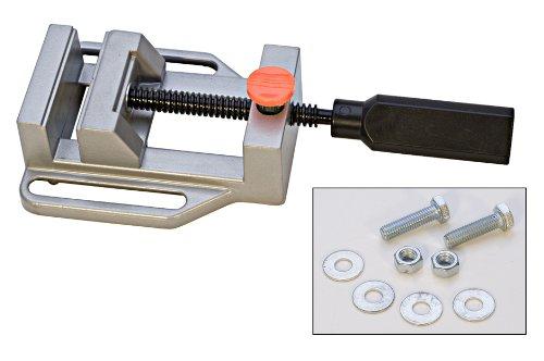 Drill Press Vise   VIS-265.00
