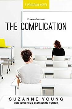 The Complication  6   Program