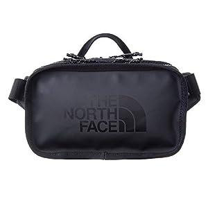 [ノースフェイス] THE NORTH FACE ウエストバッグ ボディバッグ メンズ nf0a3kyx-kx7 [並行輸入品]
