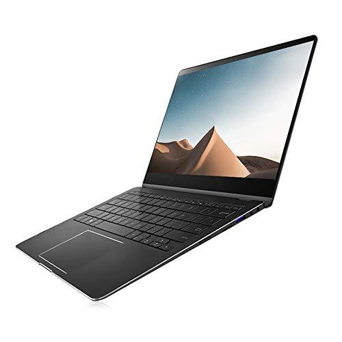 tablet Computadora portátil de 11.6 Pulgadas multifunción 2 en 1 portátil de Negocios Pantalla táctil de Alta definición giratoria de 360 ° y deformable