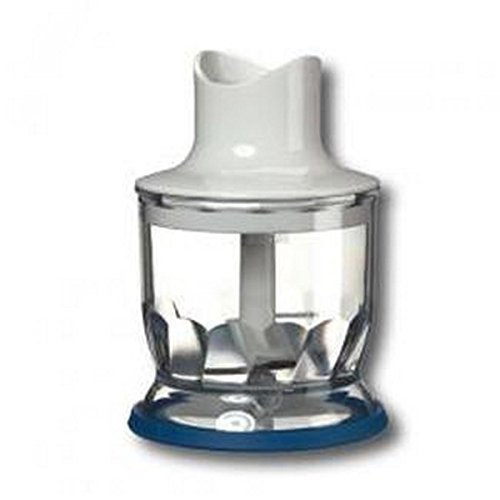 Braun BR67050426 Zerkleinerer HC4000 für Multiquick 3+5, MR3000, MR4000 (350 ml)