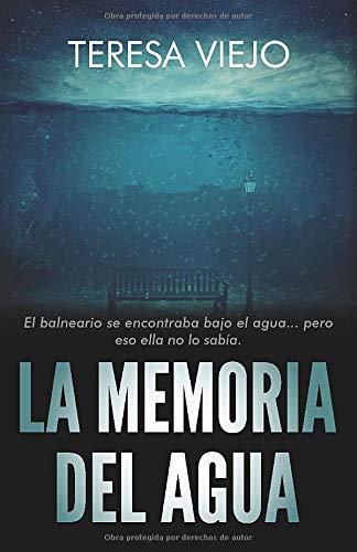 La memoria del agua