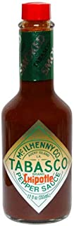 Tabasco-Chipotle Sauce 1.89 l