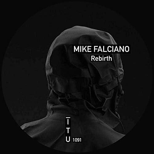 Mike Falciano